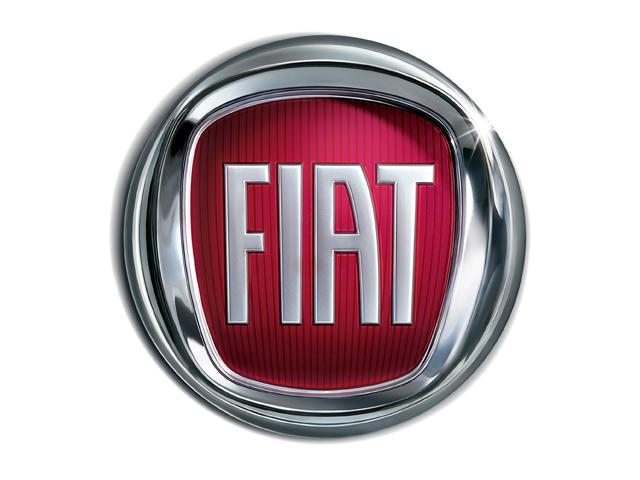 Fiat-Logo-Present
