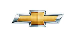 Chevrolet-logo-2
