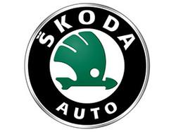 Skoda-logo-2