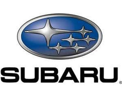 car-logos-subaru-company-logo-266909