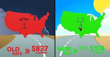 us-old-rate-new-rate-storm.5a934dbaa0316