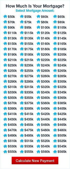 mortgage-refinance-red.jpg
