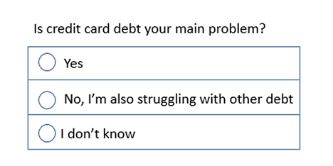 is-credit-card-debt-your-main-problem-76