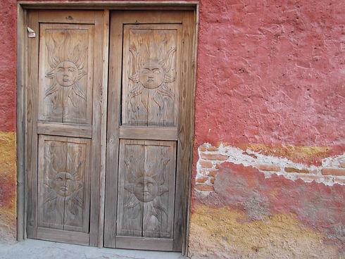 San Miguel Sun Doors.jpg