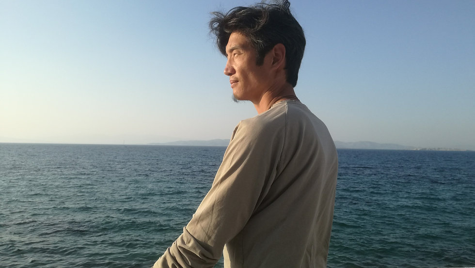 Vagabond Profile Photo.jpg
