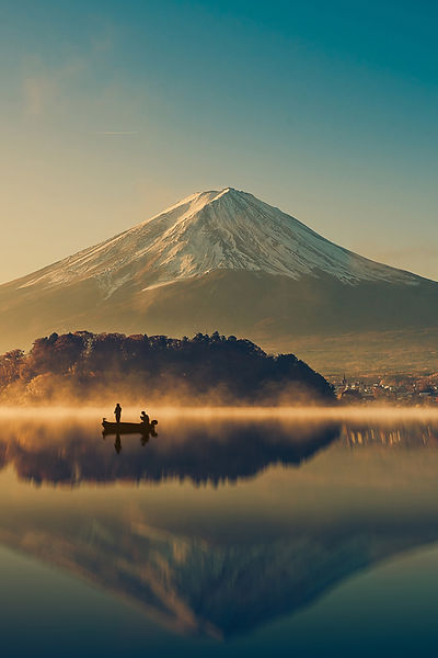 Canoeing in nature.jpg