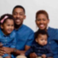family Feb 2019.jpg