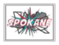 Spokane3Color.jpg