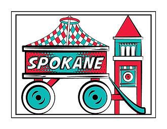 Spokane4Color.jpg