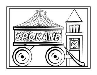 Spokane4.jpg