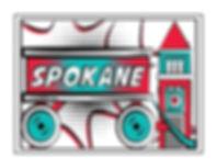 Spokane2Color.jpg