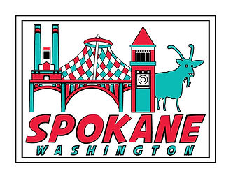 Spokane6Color.jpg