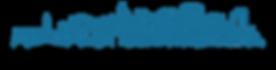 LogoFullColor.png