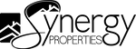 Synergy Properties logo