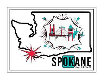 Spokane7Color.jpg