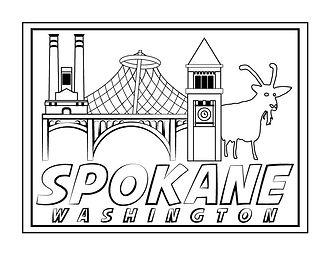 Spokane6.jpg