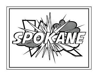 Spokane3.jpg