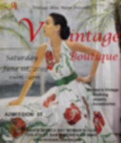 SummerBoutq2019Image copy.jpg