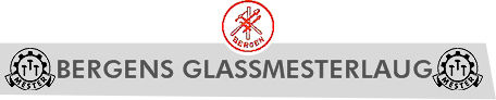 logobergenglassmesterlaug.jpg