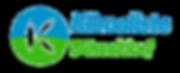 Klimaliste Logo.png