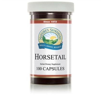 Horsetail (100 Caps)