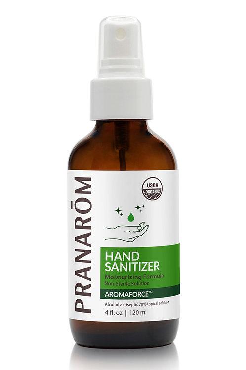 Hand Purifier