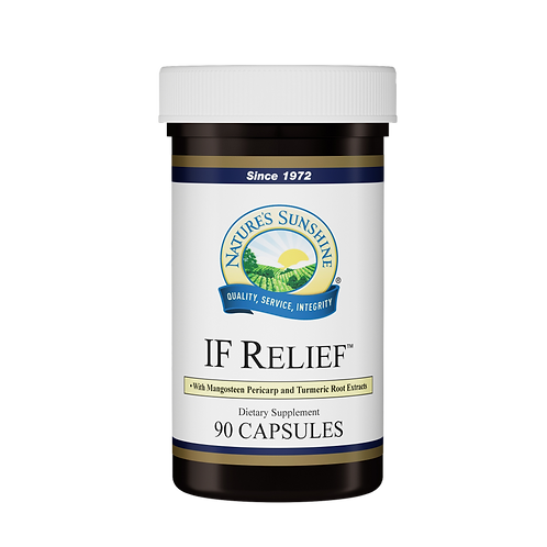 IF-Relief