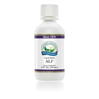 ALJ® Liquid (2 fl. oz.)
