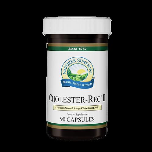Cholester-Reg II