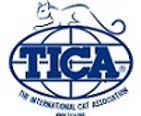 TICA logo.jpg