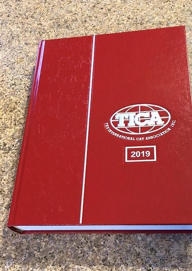 TICA BOOK 2019 1.jpg
