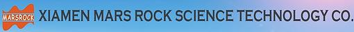 Logo Mars Rock.PNG