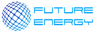 LogoFuture.png