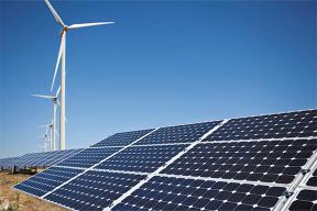 energia-solar-energia-eolica1.jpg