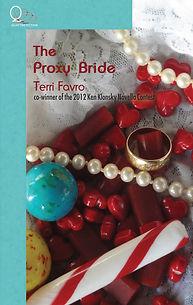 proxybride-cover.jpg