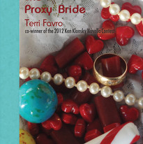 The Proxy Bride