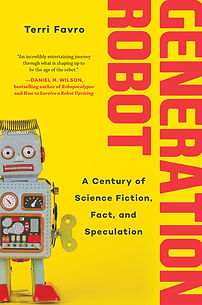 Generation Robot.jpg