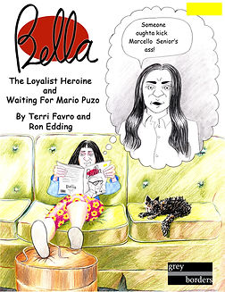 Bella double issue cover-d.jpg