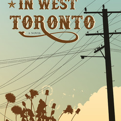 Once Upon A Time In West Toronto