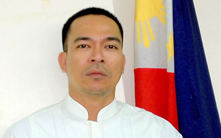 Atty Michael P Molina
