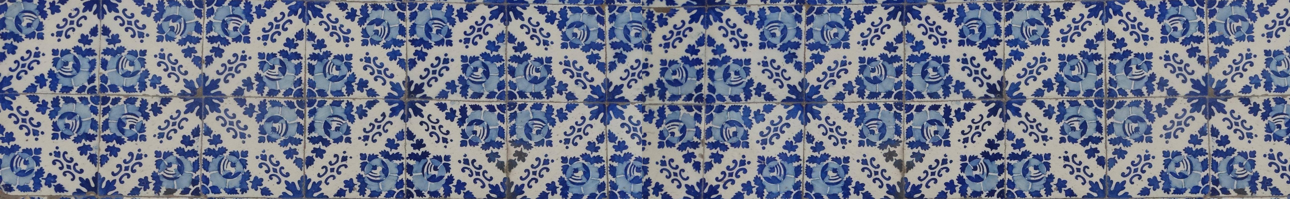 azulejo e pedra2
