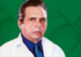 Dr. Raimundo Leal, Perito Médico Judicial, Médico do Trabalho, Teresina-PI,