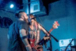 Soltribe Jacks Rewored Tour.jpg