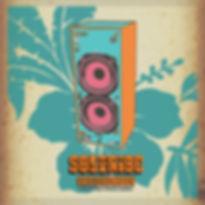Soltribe_Speakerbox Summer Tour 2019_squ