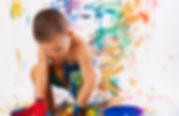 מאיה סופר על גבולות בחינוך ילדים.jpg
