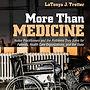 More Than Medicine Cover ARt.jpg
