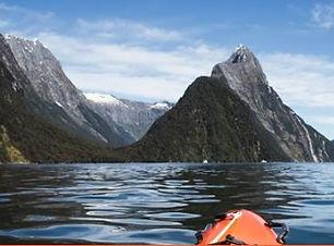 milford kayak.jpg