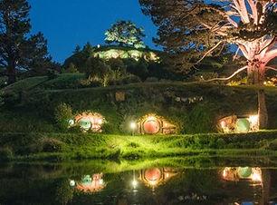 hobbiton-movie-set-7.jpg