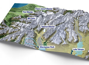 alpine-vista.jpg