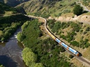 dunedin railway.jpg
